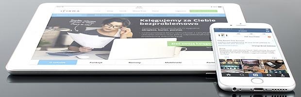telefony-designfox